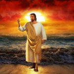 Цитаты про Христа