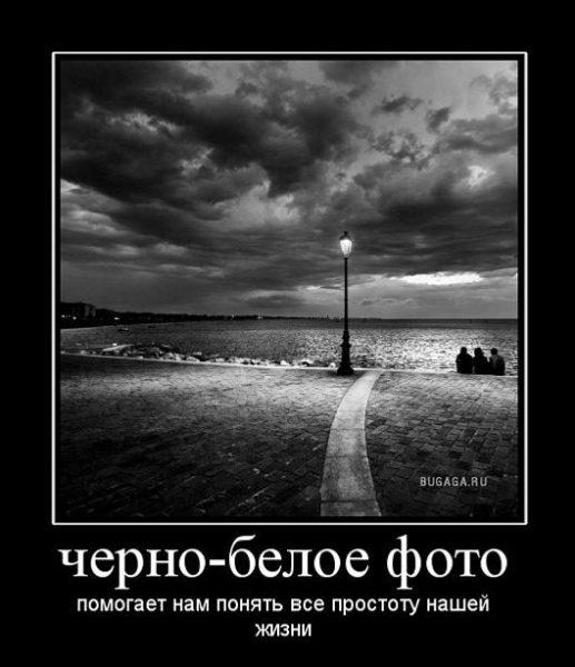 Белая гора николаевск фото
