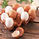 Цитаты про яйцо
