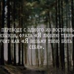 Цитаты про фразу