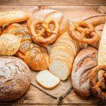Цитаты про хлеб