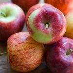 Цитаты про яблоко