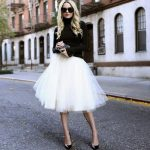 Цитаты про юбку